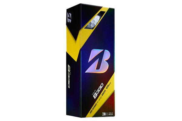 Bridgestone B330 (12)