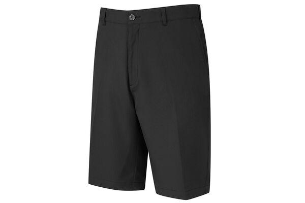 Ping Short Kane S7