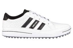 adidas Golf Adicross IV Junior Shoes