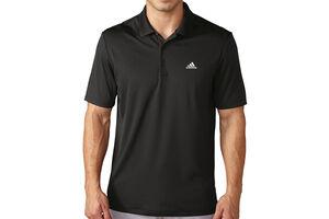 adidas Golf Performance Polo Shirt
