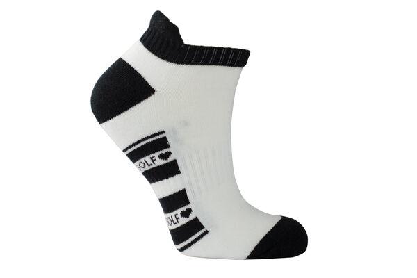 Surprizeshop Socks Golf S7