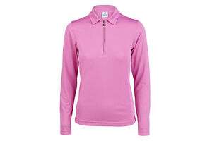 daily-sports-macy-long-sleeve-ladies-polo-shirt