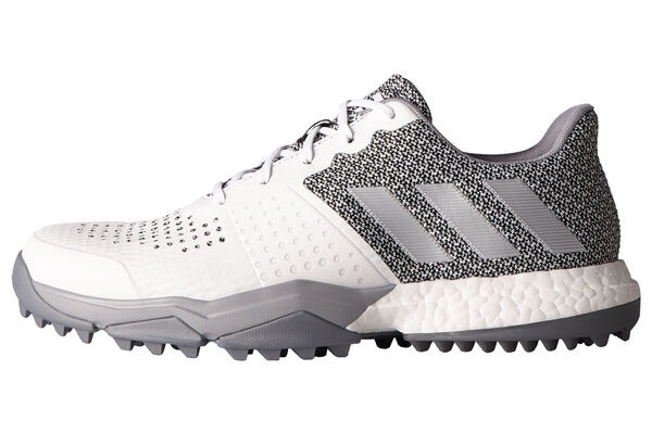 Adidas Adipower Spt Boost 3 S7