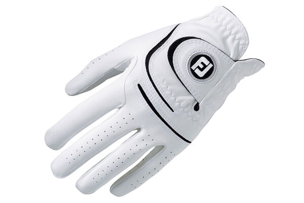 FootJoy WeatherSof Glove
