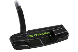Bettinardi BB1 Flow Putter