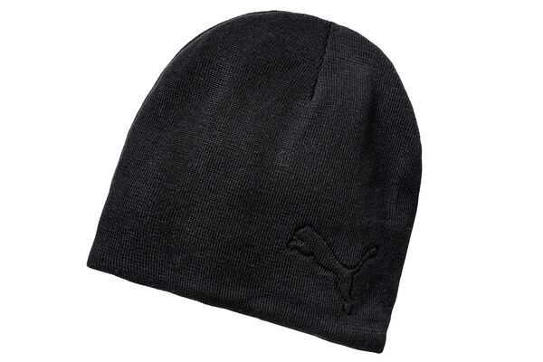 PUMA Golf Reversible Beanie