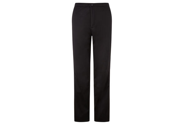 Callaway Golf Liberty 2.0 Ladies Trouser