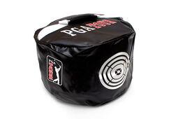 PGA Tour Power Play Impact Bag Training Aid