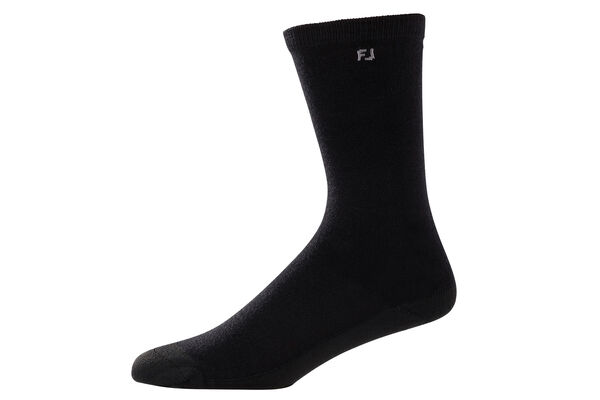 FootJoy ProDry Crew Ladies Golf Socks