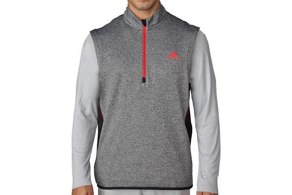 Adidas Vest Climaheat HZ W6