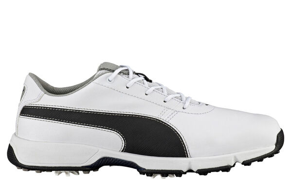 PUMA GOLF IGNITE Drive Shoes