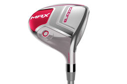 Cobra Golf MAX Ladies Fairway Wood