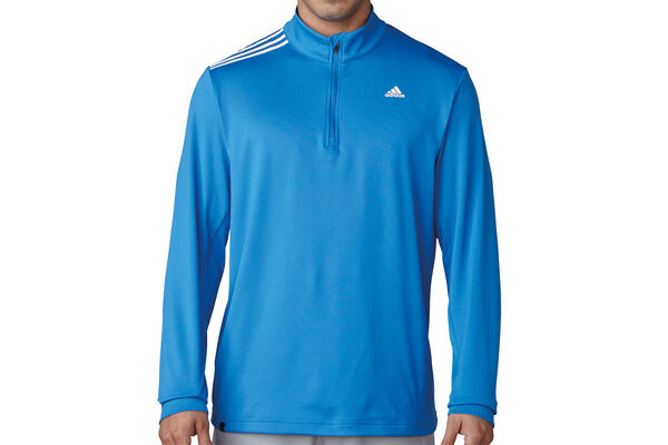 Adidas Windtop French Terry W7