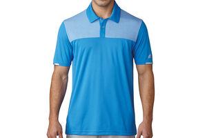 adidas-golf-climachill-heather-block-polo-shirt