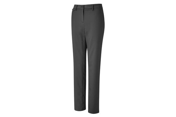 Ping Trouser CarringtonLinedW6