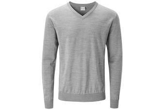 Ping Sweater Langdale II S7