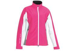 Galvin Green Adele Ladies Waterproof Jacket