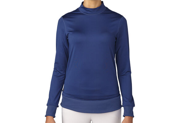 adidas Golf climawarm Ladies Base Layer