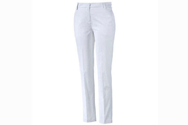 PUMA Golf Pounce Ladies Trousers