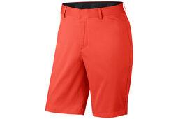 Nike Golf Flat Front Shorts 2017