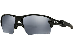 Oakley Polarised Flak 20 XL Sunglasses