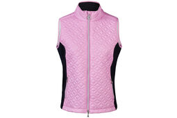 Daily Sports Normie Ladies Gillet