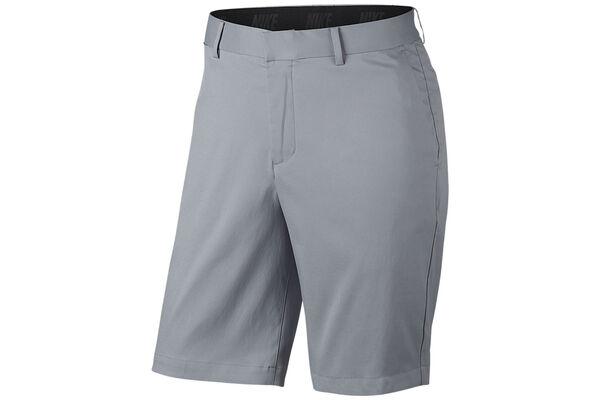 Nike Shorts Flat Front S7