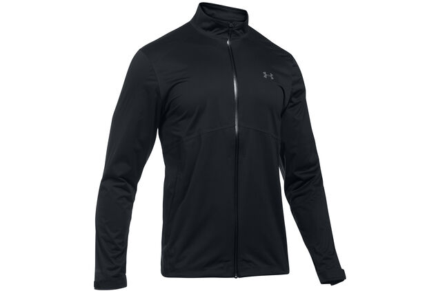 Image result for under armour storm waterproof jacket