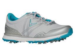 Callaway Golf Halo San Clemente Ladies Shoes