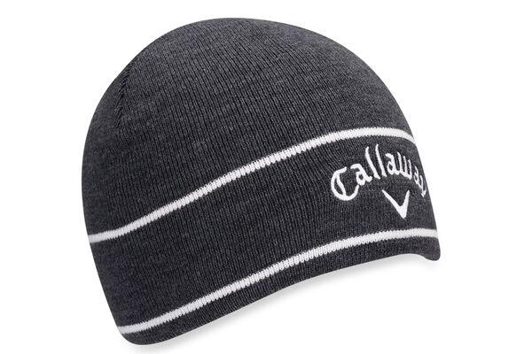 Callaway Beanie Tour Knit W6