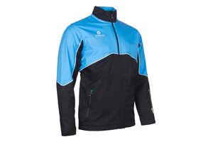 sunderland-abercorn-waterproof-jacket