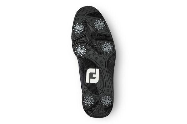 Footjoy Hydrolite 2 Sport S7