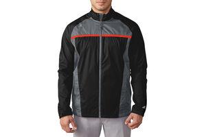 adidas Golf climastorm Waterproof Jacket