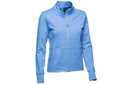 Daily Sports Quincy Ladies Jacket