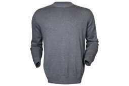 Stuburt Essentials Crew Neck Sweater