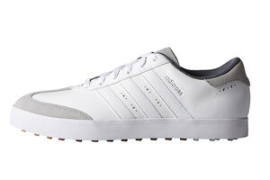 adidas-golf-adicross-v-shoes