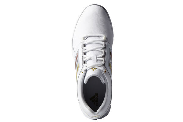Adidas W Olympic Adistar Tr 16