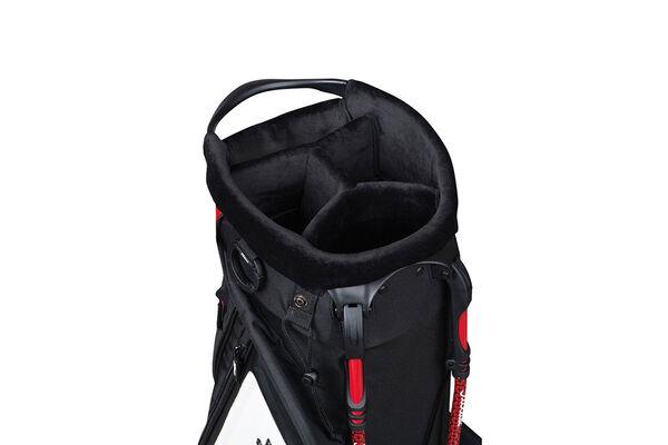 Titleist Staff Stand Bag
