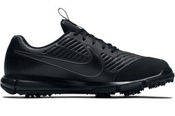 Nike Golf Explorer 2 S Shoes