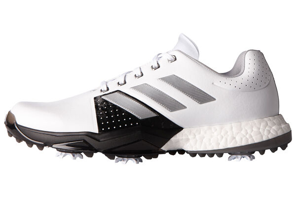adidas Golf Adipower Boost 3 Shoes