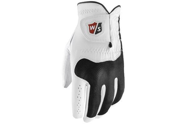 Wilson Staff Conform Glove