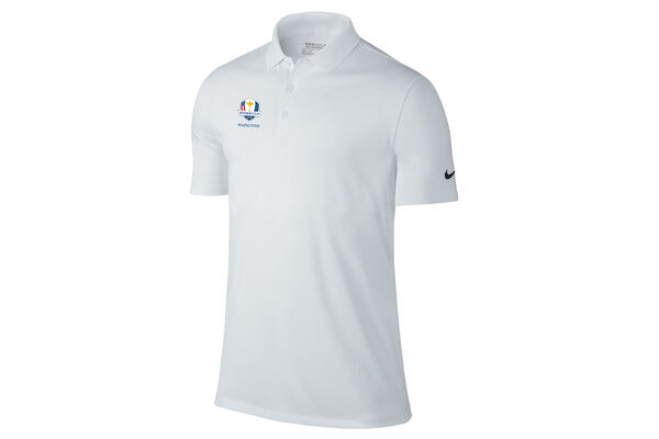 Nike Polo Victory Ryder Cup S6