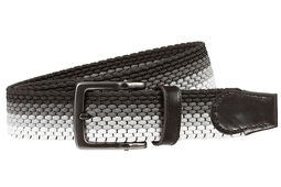 Nike Golf Stretch Woven Belt