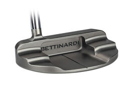 Bettinardi Studio Stock 3 Jumbo Grip Putter