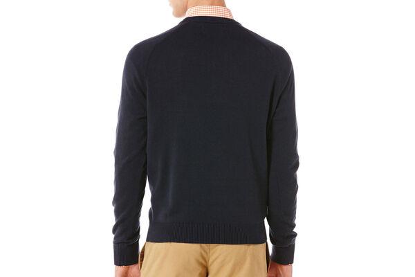 Original Penguin Sweater S7