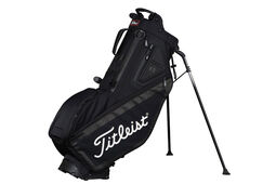 Titleist Players 5 Stand Bag