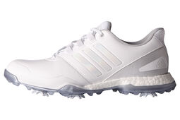 adidas Golf Adipower Boost 3 Ladies Shoes