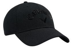 Callaway Golf Liquid Metal Cap