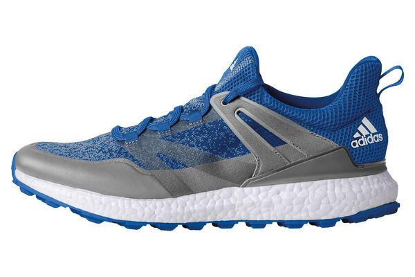 Adidas Crossknit Boost S7