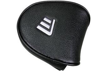 Putter Cover Headkase 2 Ball